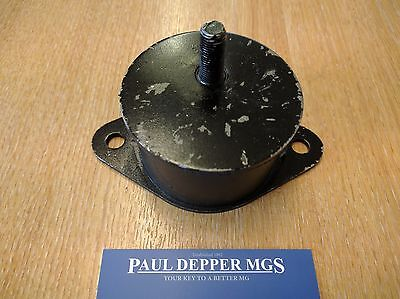 MG MGB GT Rubber Bumper Engine Mount BHH1621