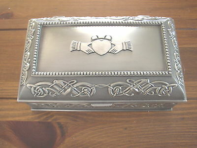Celtic Cultures Amp Ethnicities Collectibles 3 257 Items