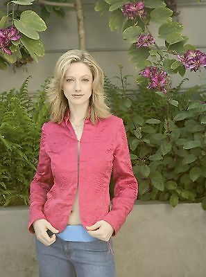 Judy Greer 8X10 Glossy Photo Picture