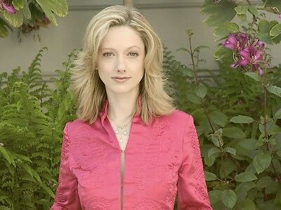 Judy Greer 8X10 Glossy Photo Picture Image #6