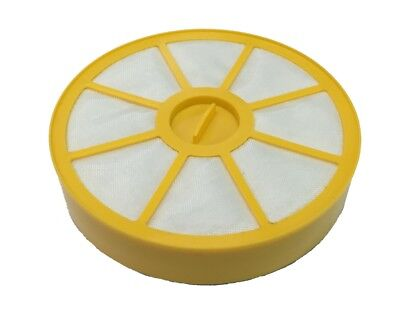Washable Pre-Motor Vacuum Filter for Dyson DC14 & DC15 905401-01 908483-01
