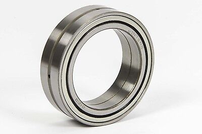 Winters 28 Mm Angular Contact Birdcage Bearing Part Number 8668