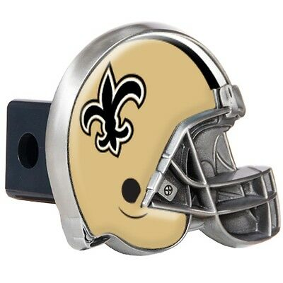 New Orleans Saints 3 - N- 1 Hitch Cover ? CAD 14.47 - PicClick CA