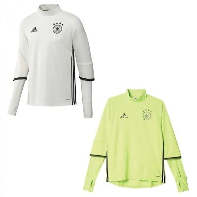 adidas Herren DFB Training Top EM 2016