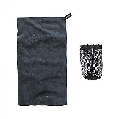 Craghoppers Packable Travel Towel