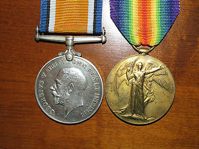 WW1 silver Canadian Medal Group named to 2nd Canadian Infantry Battalion