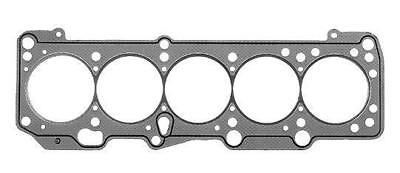 Febi Bilstein Replacement Cylinder Head Gasket 15560