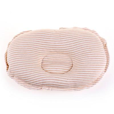 The Baby Newborn Pillow Infant Sleep Positioner Support Cushion Prevent Flat