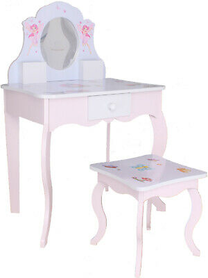 kindertisch mit 2 st hlen kinder maltisch spieltisch tisch cars frozen disney eur 58 49. Black Bedroom Furniture Sets. Home Design Ideas