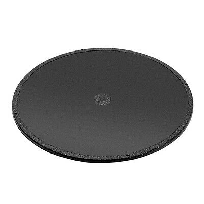 GA-013: Console Dash 3M ADHESIVE Disk Base for Suction Cup Mount (no tracking #)