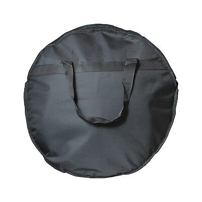 Artist BCYM20E Economy 20 Inch Cymbal Bag - New