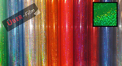 BUY 1 GET 1 FREE Glitter OR Dusted Self Adhesive Vinyl Sign Making Vinyl Film*