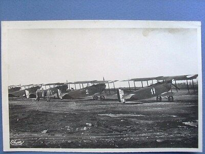 aviation,13,istres,groupe de caudron 59