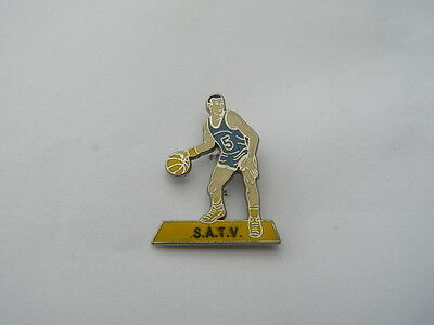 pins basket S.A.T.V