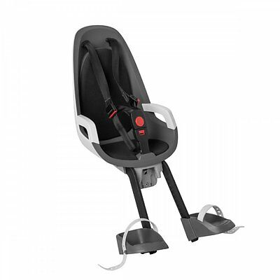 Hamax Caress Observer Front Cycle Bike Kids Childrens Cycling Child Seat