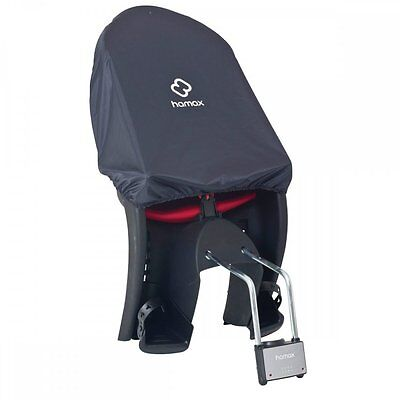 Hamax Cycle Childseat Rain Cover