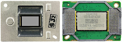 DLP Chip 4719-001997 (1910-6143W) 180 day warranty