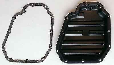 Oil Pan For 2008-12 Nissan Altima 2.5L 4Cyl Engine New 11110-Ja01E With Gasket _