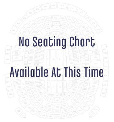 2 Tickets Los Angeles Clippers vs. Los Angeles Lakers 4/1/17 Staples Center