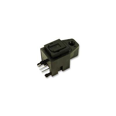 FC684205T Cliff Electronic Components Optical Jack , Transmitter , Otj-5