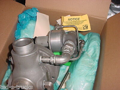 OSHKOSH Relief Valve HEMTT M977, M978, M983 pn 2CR697, 4820-01-201-4815 Military