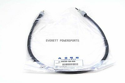 New Speedometer Cable CA175 CT70 CL125A SS125A (See Notes) Speedo N159