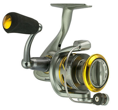 Okuma Avenger Reels (Large Sizes)