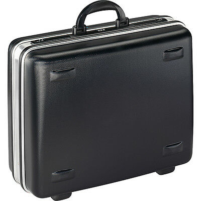 B&W International Vol Tool Case with Pocket Boards Sports Accessorie NEW