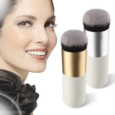 Pro Makeup Beauty Cosmetic Face Powder Blush Brush Foundation Brushes Tool Hot!