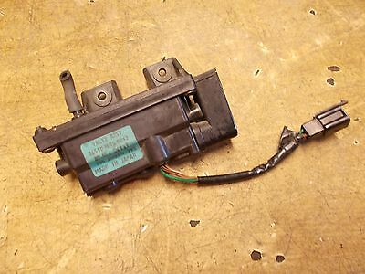 1988 - 2000 Honda GL1500 GL 1500 Goldwing Valve Assy Assembly Control