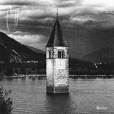 Messa - Belfry [New CD]