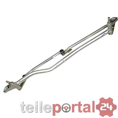Windscreen Wiper linkage wiper linkage For AUDI A4 (B6 B7) SEAT Exeo