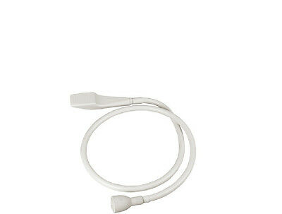 SIBEL Hairdressers SINGLE Tap Shampoo Hose Attachment