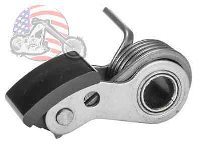 Harddrive Outer Cam Camshaft Chain Tensioner Replacement Harley Big Twin 1999-06