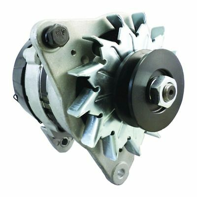Alternator For Case Tractor 385 395 485 495 585 595 685 695 885 895 995 Dsl