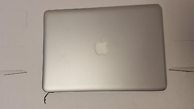"Apple Macbook Pro a1278 13"" 2011-2012 LCD assembly Grade C"