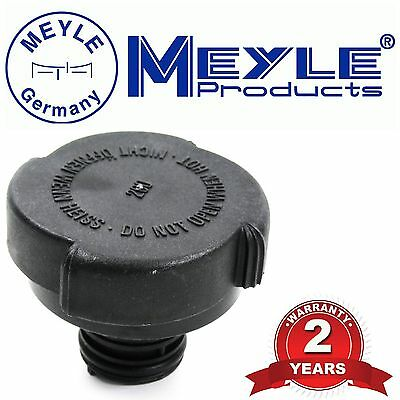 314 800 9004 MEYLE Expansion tank cap fit BMW