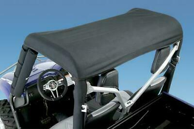 Vertically Driven Product Wind Stopper - 7040
