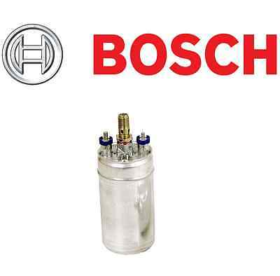 New Electric Fuel Pump fits Porsche 911 928 930 TURBO 0580254979  93060811300