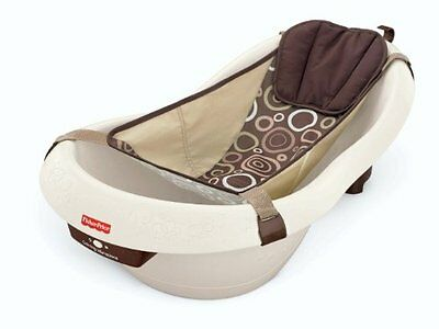 OpenBox Fisher-Price Calming Waters Vibration Bathing Tub
