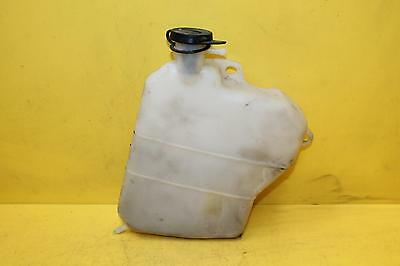 1999 Honda Vfr800 Vfr 800 Firestorm Rc46 Water Bottle Header Tank