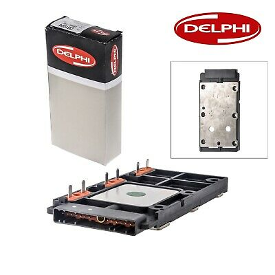 Delphi Ignition Control Module DS1004