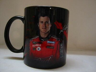 KASEY KAHNE,Nascar,Cup,Coffee cup,licensed,NEW