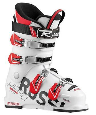 Rossignol Hero 65 25.5 (CLEARANCE price) youth/junior ski boots
