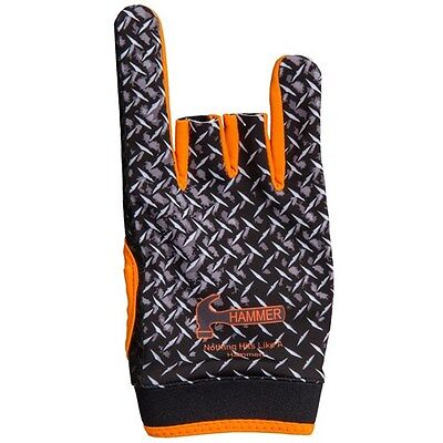 Hammer Tough Right Handed Bowling Glove