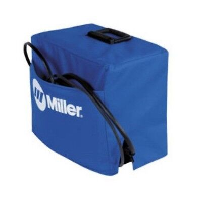 MILLERMATIC COVER for 135, 140, 175, 180 & 211 - 195149