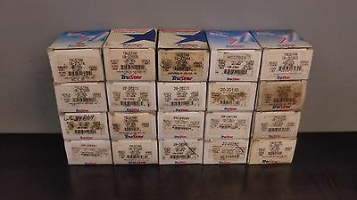 Wholesale Parts Store Lot of (20) TruStar Coni-Seal Brake Wheel Cylinders (2b)