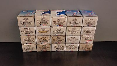Wholesale Parts Store Lot of (20) TruStar Coni-Seal Brake Wheel Cylinders (3c)