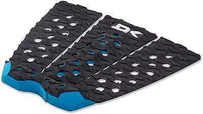 DaKine Launch Traction Pad - Black - New