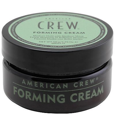 American Crew Style Forming Cream 50g for him